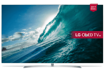 "Compare TV  55"" LG  OLED 4K      B7   55B7V  at KSA Price"