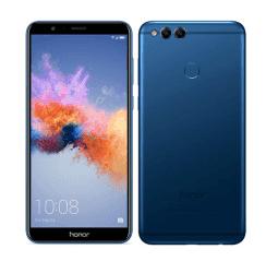 Huawei Honor 7X, Dual Sim, LTE, 5.9 Inch, 64GB,…