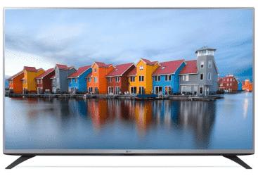 "Compare LG  49"" Smart LED  TV,  FHD   49LF590T  at KSA Price"