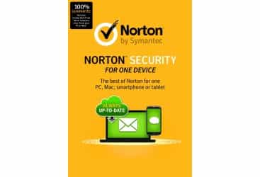 NORTON SECURITY FOR ONE DEVICE (21198736) +…