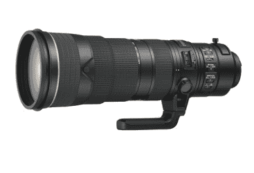 Compare Nikon AF S NIKKOR 180 400mm f 4E TC1.4 FL  ED  VR  Lens  JAA836DA  +  NPM  Card at KSA Price