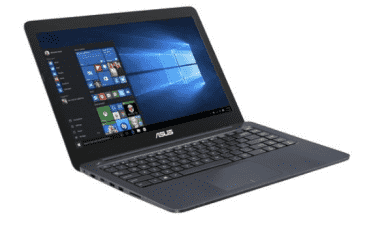 Asus Vivobook- 14 Inch Screen/ 4GB Windows 10…