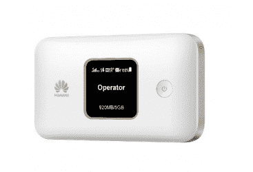 Huawei , Elite 2 , 4G LTE WiFi Router…
