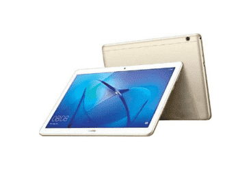 Huawei Media Pad T3 10 pictures 4G 16GB-gold…