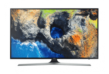 Samsung 55 inch Series 7 4K Ultra HD LED…