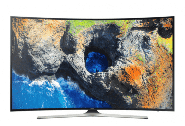 Samsung 65 Inch Smart Ultra HD LED LCD…