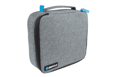 Compare GOPOLE VENTURECASE WEATHER RESISTANT SOFT CASE  GPVC 17  at KSA Price