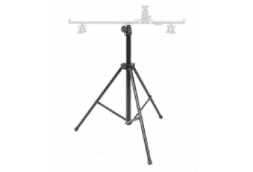 SLT Professional Stand For FOTON (SLT)
