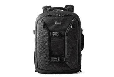 Lowepro Pro Runner BP 450 AW II Backpack-Black…