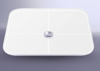 Huawei Body Fat Scale, Smartphone Health Accessory,…