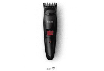Philips Beard Trimmer (QT4005/13)