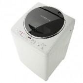 Toshiba Auto Washer 14.0 KG 220-230V 60HZ