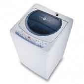 Toshiba Auto Washer 6.5 KG, 220-230V 60HZ