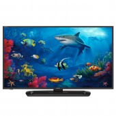 Sharp 40 Inches LED TV