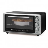 Simfer Electric Oven