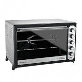 Swisscare Electric Oven