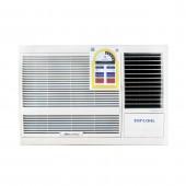 Sirgaso Window Ac SAW187C1R