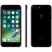 Apple iPhone 7 Plus 32GB