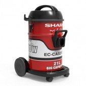 Sharp Vacuum Cleaner Drum 2100W