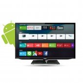 Haier 32 Inches Smart Android LED TV