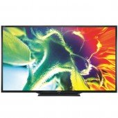 "Compare Sharp 60"" LED  TV  at KSA Price"