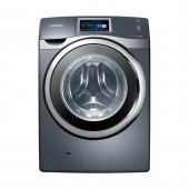 Samsung Full Auto Combo 21 KG,12 KG Drying