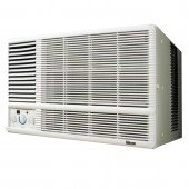 Compare Gibson Window Air  Conditioner at KSA Price