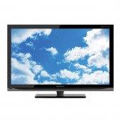 """Compare Hitachi 46"""" Multi System LED  TV  at KSA Price"""