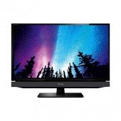 "Toshiba 32 "" LED TV"