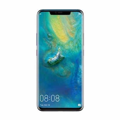 Huawei Mate 20 Pro Dual LTE 128GB - Twilight