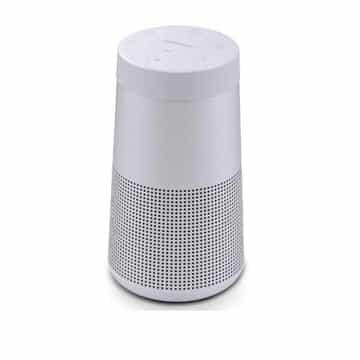 Compare Bose SoundLink Revolve Triple    lu x Gray at KSA Price