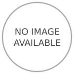 Compare Lixada Outdoor Digital Smart Sport Watch Heart Rate Blood Pressure Monitor Wrist Watch Fitness Activitity Tracker Watch for  Men  IP68 Waterproof at KSA Price