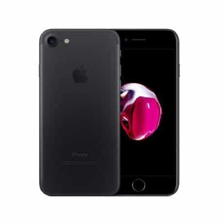 Apple iPhone 7 with FaceTime, 128GB, 4G LTE,…
