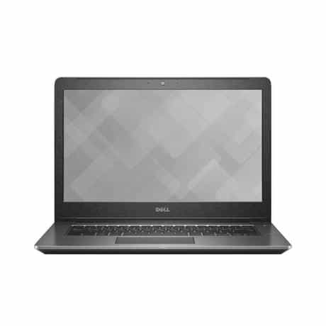 Compare Dell Vostro 14  5468 Laptop, 14.0 inch, Intel Core i5 7200U, 4GB  RAM, 500GB HDD, Windows 10,  Grey, 5468 VOS K0229 GRY at KSA Price