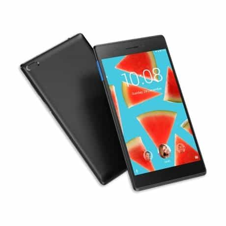 Lenovo Tab 7 Essential, Wifi / 3G, 16GB,…