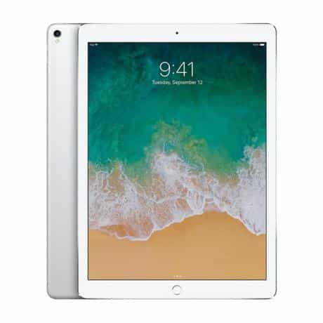 Apple iPad Pro 2017 without FaceTime, 10.5 inch,…