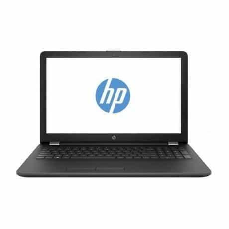 HP BS021NX Notebook, 15.6 Inch, Intel Core i5-7200U,…