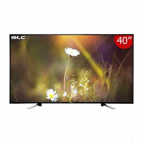 ATC LED Television, FHD, 40 Inch, LD-40PV