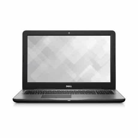 Dell Inspiron Laptop, 15.6 Inch, Intel Core i7-7500U,…