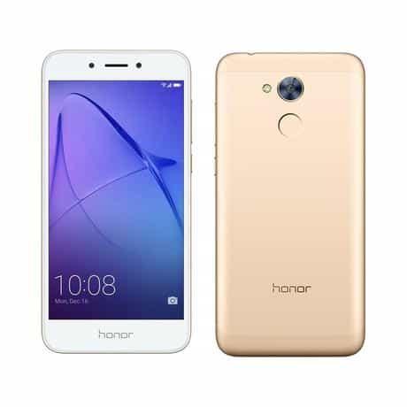 Huawei Honor 5C Pro Dual SIM, 32GB, 3GB RAM,…