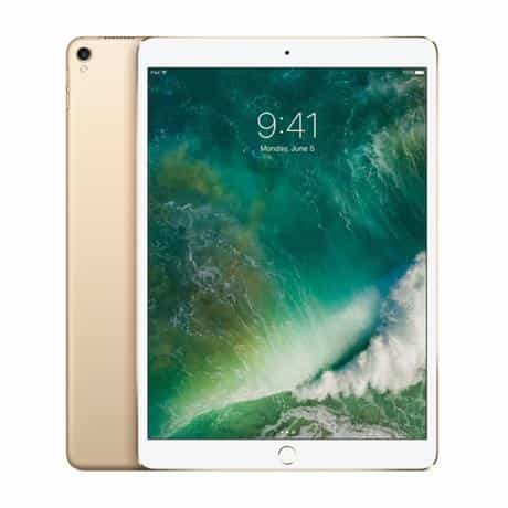 Apple iPad Pro, without FaceTime, 12.9 inch, Wi-Fi,…