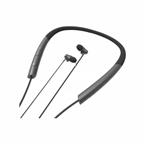 Xcell Magintic In Ear Bluetooth Headset, 10…