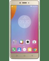 LENOVO K6 NOTE K53 A48 DUAL SIM 4G…