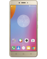 LENOVO K6 NOTE K53 A48 32GB 4G DUAL SIM,…