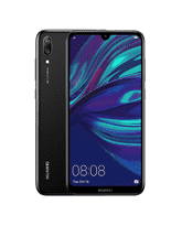 Compare HUAWEI Y7  PRIME 2019 4G  DUAL SIM, midnight … at KSA Price