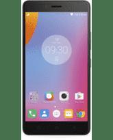 Compare LENOVO K6  NOTE K53  A48  32GB 4G  DUAL SIM, … at KSA Price