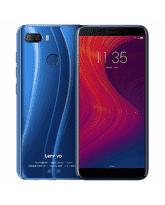 Compare LENOVO K5  PLAY 32GB 4G  DUAL SIM,  blue at KSA Price