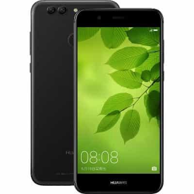 Huawei Nova 2 Plus Dual SIM, 64 GB, 4G…