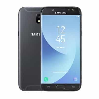 Samsung Galaxy J5 Pro Dual Sim, 32 GB,…