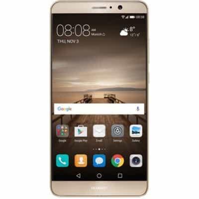 Huawei Mate 9 Dual Sim 64 GB, 4 GB…